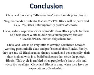 BSubs Slide 5